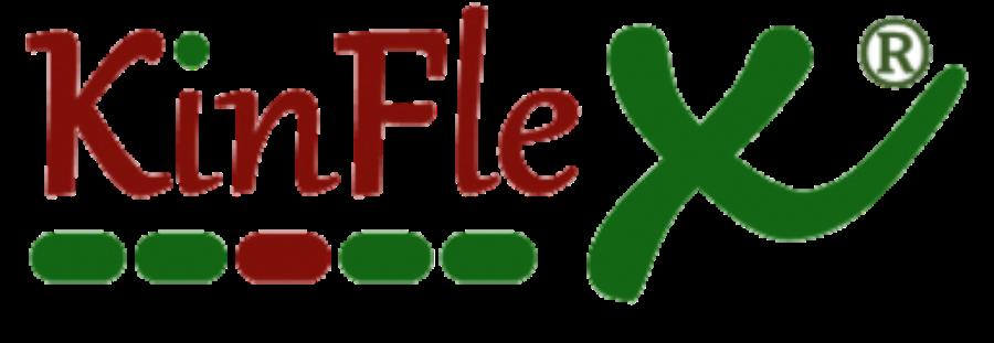 Permalink auf:Reflextherapie nach KinFlex®
